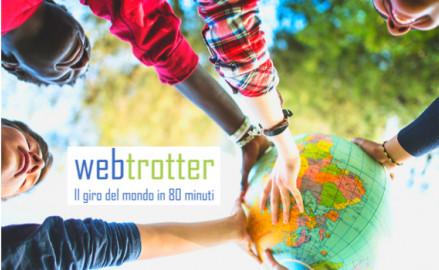 WebTrotter 2021